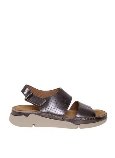 Penford Sandalet Bakır